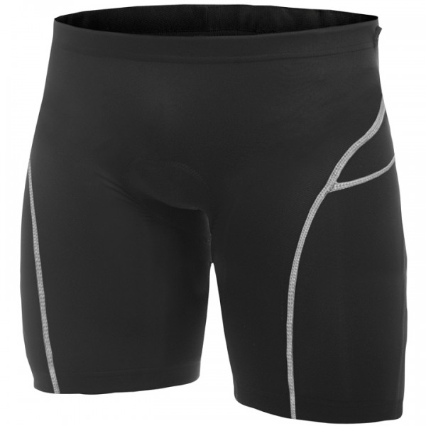 CRAFT Boxer Cool Bike Shorts zwart Voor Heren